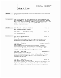 best resume template reddit 50 50 50 awesome recommended resume format resume writing tips
