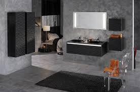 chambre habitat aménagement de salles de bains de idéal habitat sur le golfe de