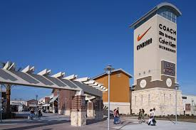 what time does faifield target open on black friday about houston premium outlets a shopping center in cypress tx