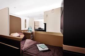 Etihad A380 The Residence Kitomari Banking U0026 Finance Blog January 2016
