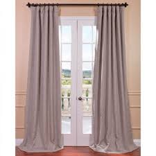 Linen Curtain Panels 108 Coffee Tables Restoration Hardware Curtains Ebay Sheer Linen