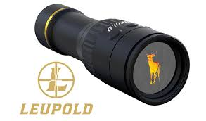 Gander Mountain Layout Blind Sportsman U0027s News The Official Publication Of Sportsman U0027s Warehouse