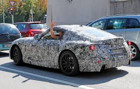 toyota sports car 2019 toyota supra review top speed