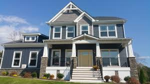 life style homes lifestyle home builders patriots landing richmond virginia