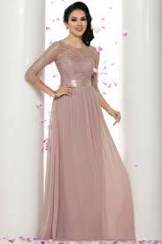loving dresses buy cheap 2017 bridesmaid dresses lovingsdresses