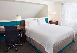 penthouse suite seattle brucall com