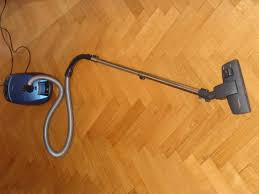 Best Vacuum For Hardwood Floors And Area Rugs Hardwood Floor Cleaning Vacuum For Hardwood And Carpet Best Wood