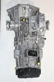 lamborghini gallardo gearbox lamborghini gallardo lp500 520 getriebe tauschgetriebe komplett