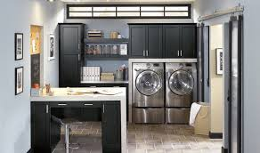 Laundry Room Cabinets For Sale Loft Beds With Storage Tags Loft Beds With Storage Garage
