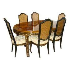 gently used drexel heritage furniture up to 40 off at chairish