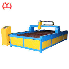 used plasma cutting table cheap chinese cnc cutter table type used plasma cutting tables for