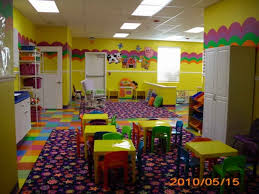 Home Daycare Ideas For Decorating Home Daycare Decorating Ideas 1000 Ideas About Day Care Decor On