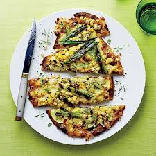 546 best vegetarian recipes images on cooking light
