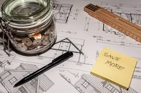 how to choose building plans 10 steps to your dream home