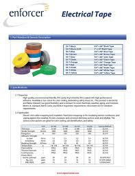Neutral Colour Glamorous Neutral Colour Wire Pictures Ufc204 Us Diagram