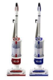 Shark Vaccum Home Shark Vacuum Repair