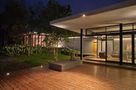lake house by openbox company