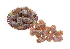 horehound candy where to buy best horehound candy recipe on
