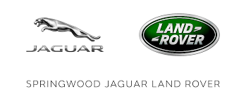 jaguar logo q ford new car dealers 3344 pacific hwy springwood