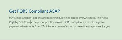 pqrs registries pqrs registry solution office management solutions computer