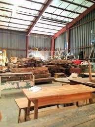 Good Wood Furniture Charleston Sc Best Wood - Good wood furniture charleston sc