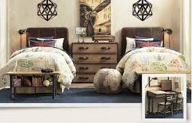 Boys Room Decor Ideas Home Design International Traditional Boys Room Decor Ideas 2015