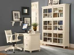White Home Office Furniture Sets White Home Office Furniture Sets Tavoosco Amazing White Modular