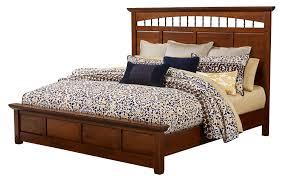 bedroom couch potato slo furniture in san luis obispocouch