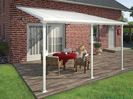 Metal Patio Covers Cost by Patio Cover Mellow Patio Cover Cost Retractable Patio Awnings