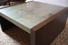 Dining Room Table Makeover Ideas Table Ikea Coffee Table Makeover Ideas Hack Black Glass Wooden