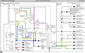 2005 mazda 3 radio wiring diagram wiring diagram and schematic