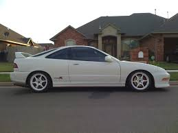 cars for sale integra type r u0027s september 2009 honda tech