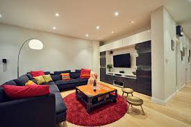 Interior Design For Tv Unit Tv Unit Houzz