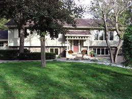 20 home exterior makeover before and after ideas home split level remodel before and after home remodeling ideas 20 home