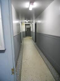 apartment building entry doors ideas design pics u0026 examples