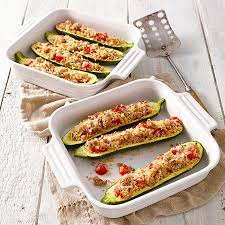 3 day diabetes meal plan 1 200 calories eatingwell