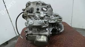 manual gearbox opel