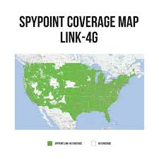 Verizon Coverage Maps Index Of Assets Images Coverage Map