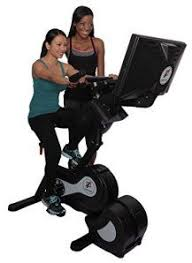 best black friday deals for fitness equipment 10 best exercise u0026 indoor cycling bikes images on pinterest bike