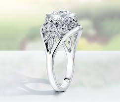 engagement rings diamond engagement rings brilliant earth diamond rings