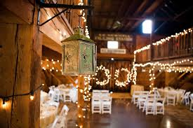 Rustic Wedding Venues Nj Quick Inspiration Barn Weddings U2013 Lace U0026 Tea