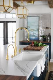 waterstone kitchen faucets waterstone adds a traditional style pulldown faucet waterstone