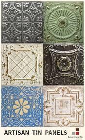 best 25 metal ceiling tiles ideas on pinterest kitchen ceiling