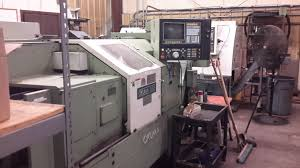 used machine tool dealers used machine tools for sale
