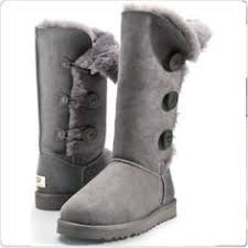ugg boots sale on cyber monday boots ugg cyber monday view more yi5 org stunning womens