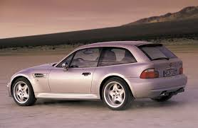 bmw m hatchback bmw m coupe 2002 cartype