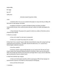 french essay sample informative speech essays speech essay example academic essay asl informative essay