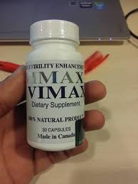 vimax male enhancement review