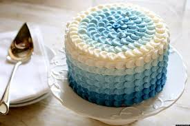 cool easy cake decorating ideas 28 images northshore days my