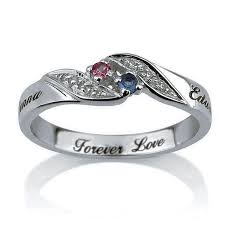 how much to engrave a ring personalized engraved promise ring engagement promise